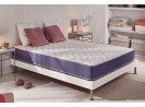Matelas GELTECH en Technologie Blue Latex® + MemoFresh - 18 cm | Naturalex®