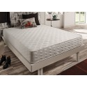 Matelas FOCUS en mousse technologie Blue Latex® - 18 cm | Naturalex®