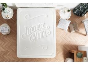 Matelas DOLCE VITA Naturalex® édition spéciale en mousse à mémoire + Blue Latex® - 23 cm | Naturalex®  Matelas DOLCE VITA Natura