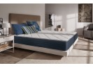 Matelas Ideal Visco en mousse à mémoire Thermosoft®