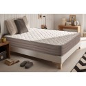 Aeropur latex-based mattress
