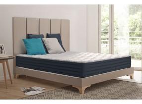 Blue Balance memory foam mattress with Gel Fresh®