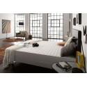 Escape ergonomic memory foam mattress