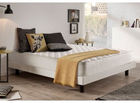 Urban+ memory foam mattress