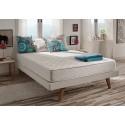 Optiplus memory foam mattress