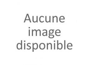 Matelas Supratex en mousse à effet mémoire Aquapur® et Blue-Latex®