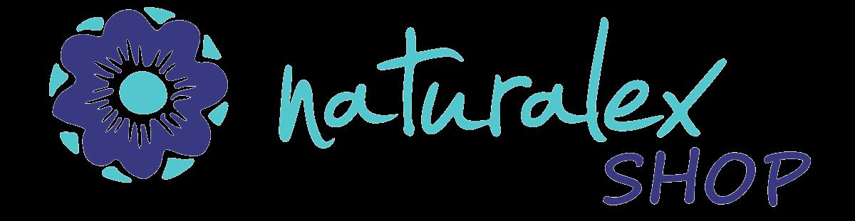 Naturalex Shop